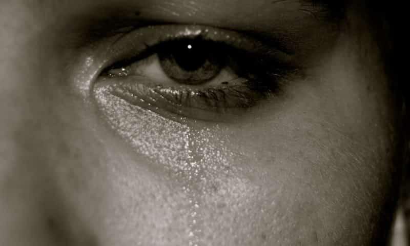Kata Kata Bijak Sedih