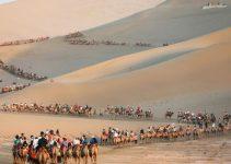25 Kisah Nabi dan Rosul Beserta Sejarah dan Mukjizatnya 4