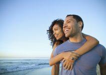 37+ Panggilan Sayang untuk Pasangan yang Lucu (Bikin Makin Disayang) 2