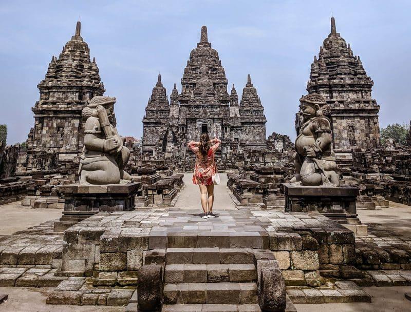 Panggilan Sayang dalam Bahasa Jawa