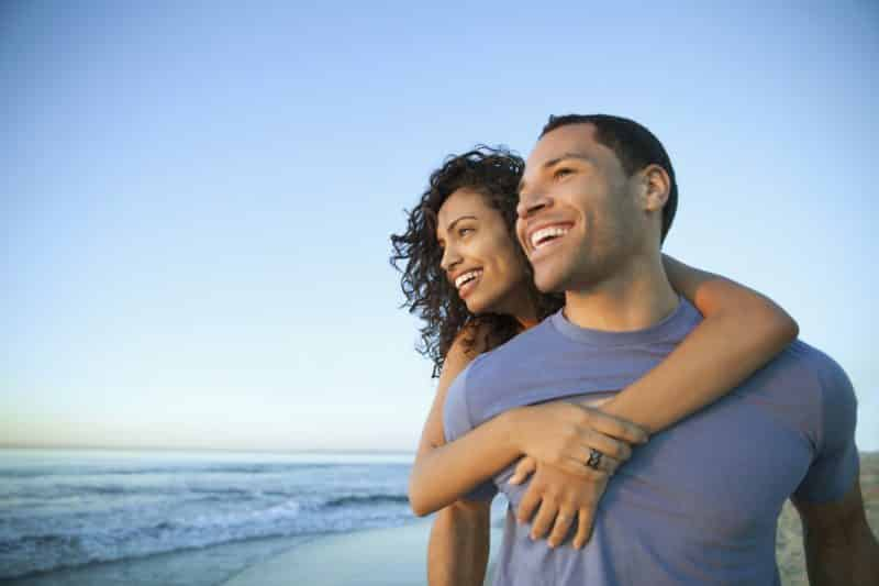 37+ Panggilan Sayang untuk Pasangan yang Lucu (Bikin Makin Disayang)