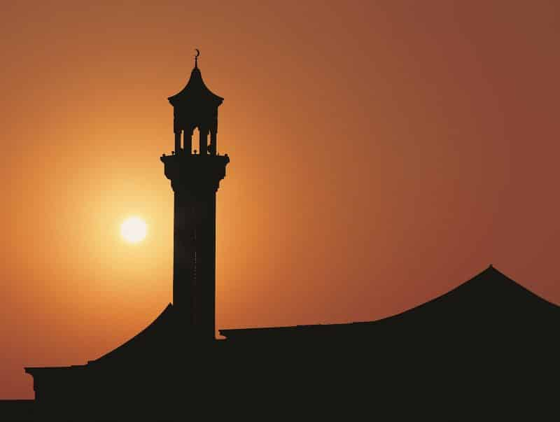 Perjuangan Sunan Gresik dalam Agama Islam
