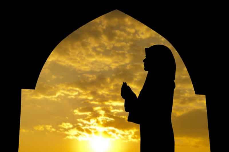 Adakah Doa Pergantian Waktu yang Pernah Diajarkan Rasulullah shalallahu alaihi wa salam?