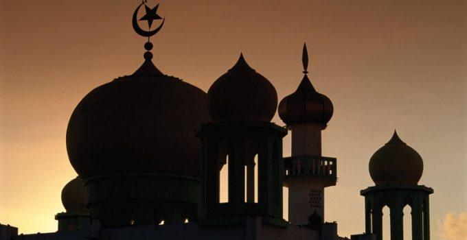 Bacaan Doa Akhir Tahun dan Doa Awal Tahun Islam 1