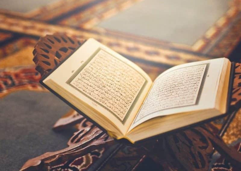 Bukti yang Menguatkan Terkait Mukjizat Nabi Sulaiman AS