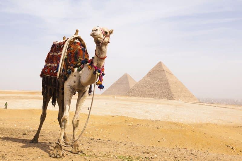 Kumpulan Doa Nabi Yusuf Beserta Arti, Arab dan Latinnya