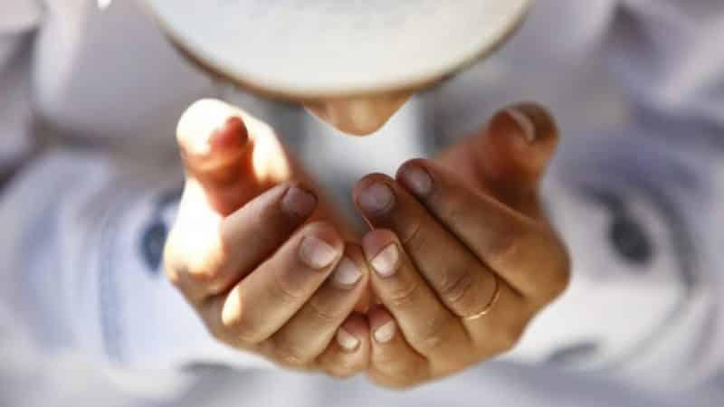 Doa Nurbuat: Khasiat, Keutamaan, Bahasa Arab, Latin dan Artinya (Lengkap) 2