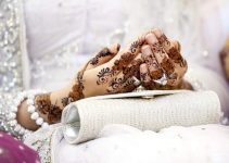 Doa Pernikahan: Keutamaan, Lafal, Adab dan Artinya (Lengkap) 15