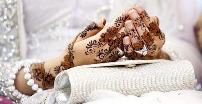 Doa Pernikahan: Keutamaan, Lafal, Adab dan Artinya (Lengkap) 1