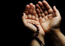 Bacaan Doa Tahlil: Arab, Urutan serta Tata cara Serta Terjemahan 3