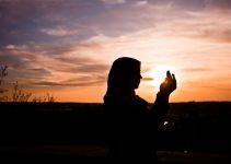 7+ Kumpulan Doa untuk Suami Beserta Arti, Arab dan Latin 6