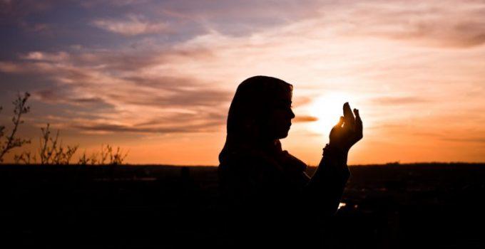 7+ Kumpulan Doa untuk Suami Beserta Arti, Arab dan Latin 1
