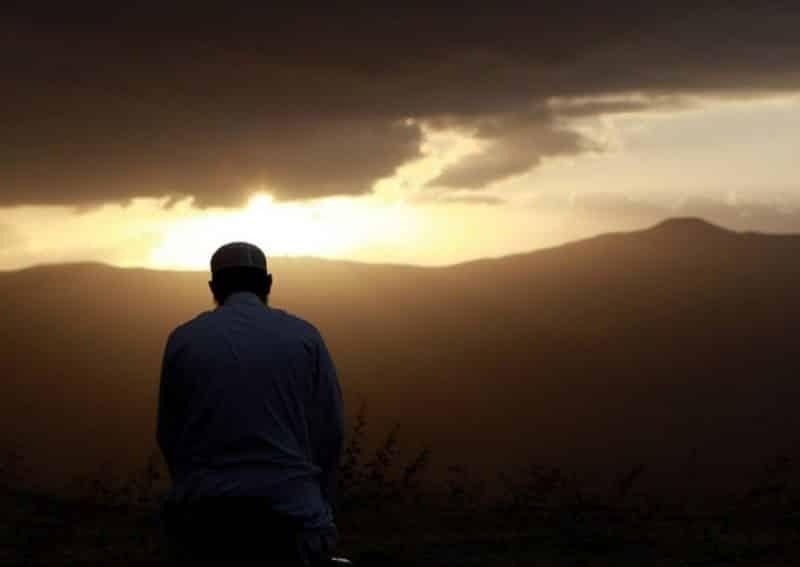 Makna atau Arti Dari Doa Setelah Adzan