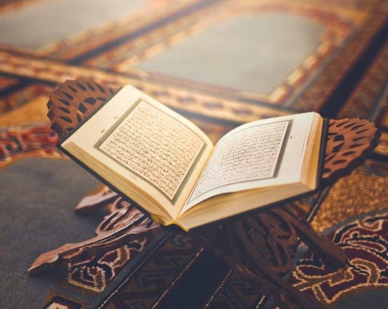 Manfaat Doa Nabi Yusuf