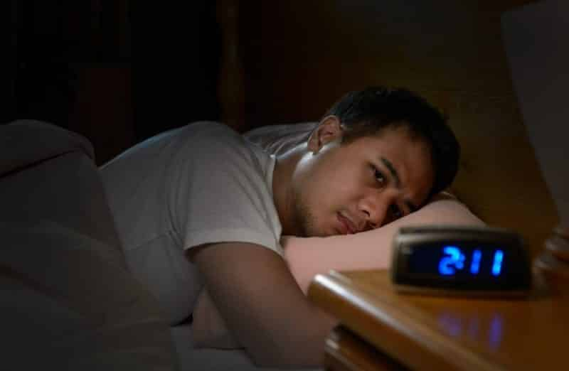 Ruqyah Sebelum Tidur