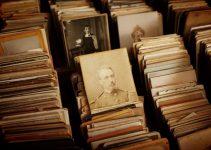 7 Contoh Teks Biografi (Pahlawan, Ilmuwan, atlet, artis) 3