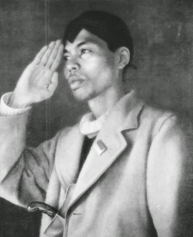 Biografi Singkat Jenderal Soedirman