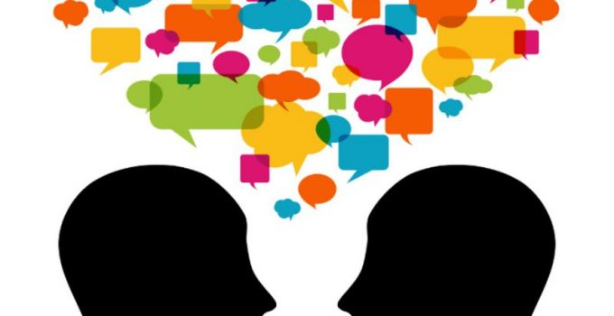 15 Contoh Teks Anekdot Dialog beserta Strukturnya (Lucu dan Bermakna) 1