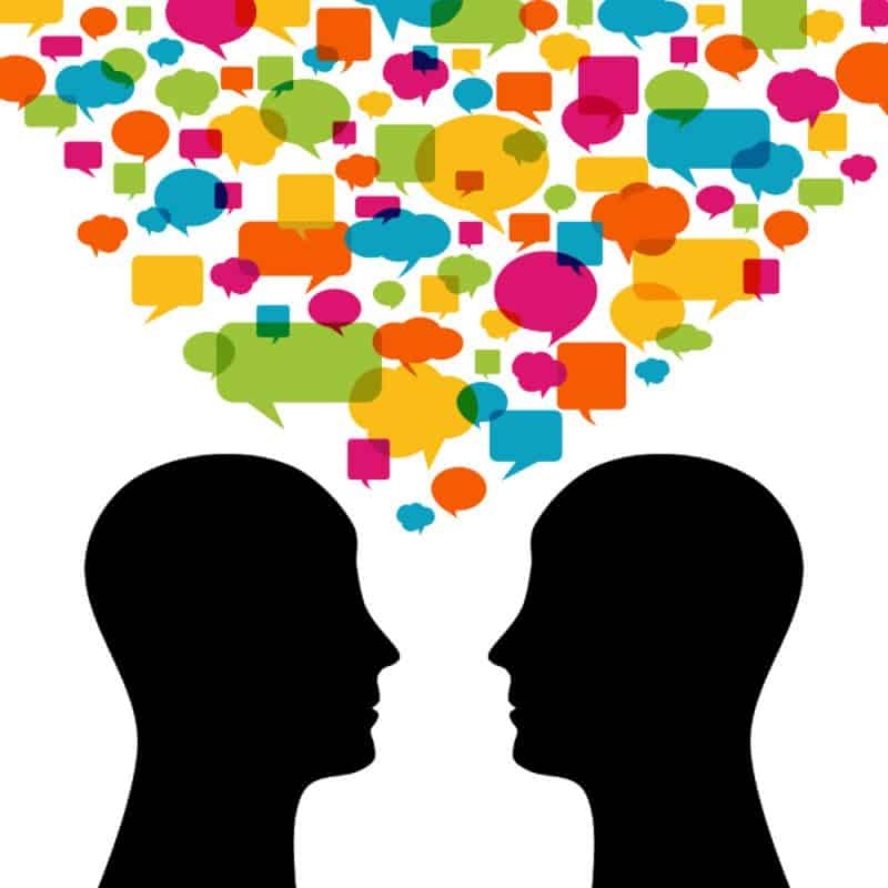 15 Contoh Teks Anekdot Dialog beserta Strukturnya (Lucu dan Bermakna)