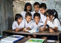 15 Contoh Teks Anekdot Pendidikan (berbagai macam tema) 4