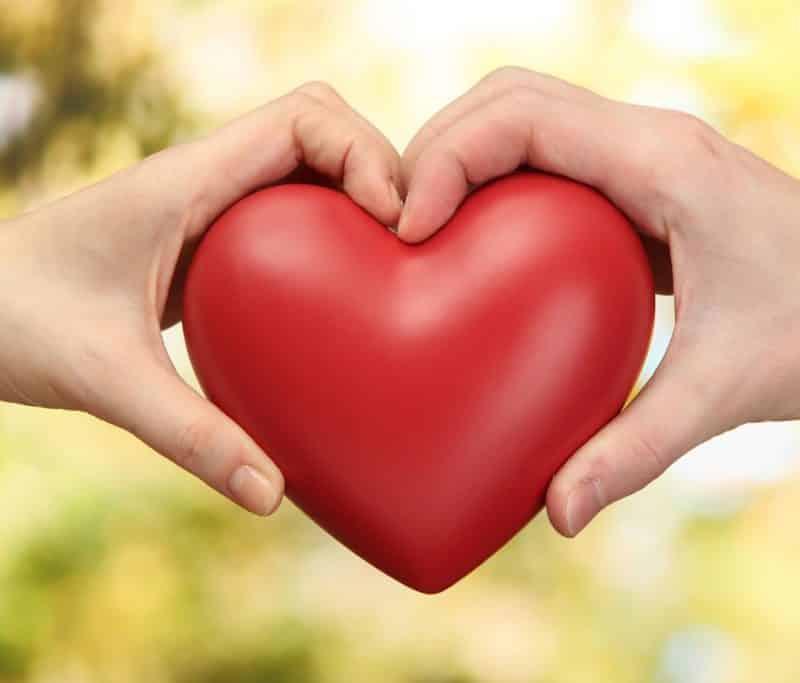 Contoh Teks Anekdot tentang Cinta