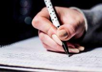 15 Contoh Teks Berita Singkat Berbagai Tema (5W+1H) 2