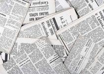 15 Contoh Teks Berita Singkat (Beragam tema) 2