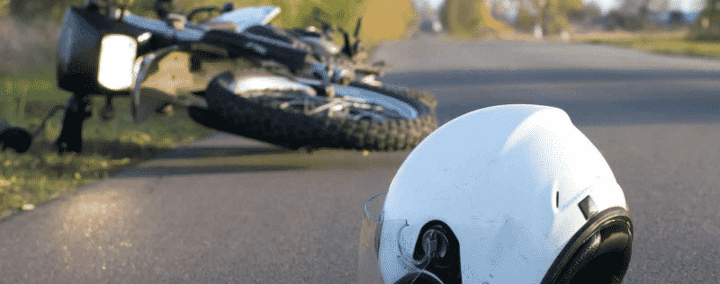 Contoh Teks Berita Singkat tentang Kecelakaan