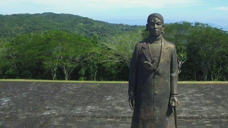 Contoh Teks Biografi Jendral Sudirman