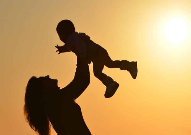 Contoh Teks Dakwah Tentang Ibu
