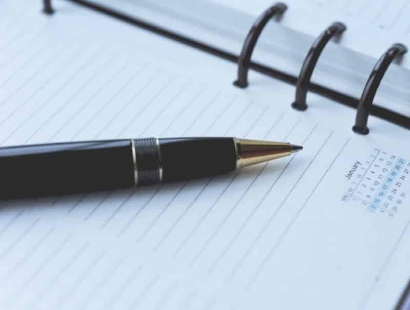 Contoh Teks Deskripsi Singkat Semangat Sekolah dan Belajar (Sregep Sekolah lan Sinau)