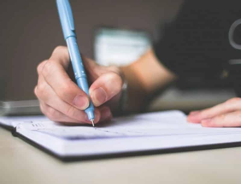Contoh Teks Deskripsi Singkat Teks Deskripsi Singkat Bahasa Jawa