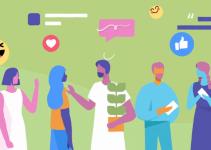 15 Contoh Teks Eksplanasi Sosial (singkat) 2
