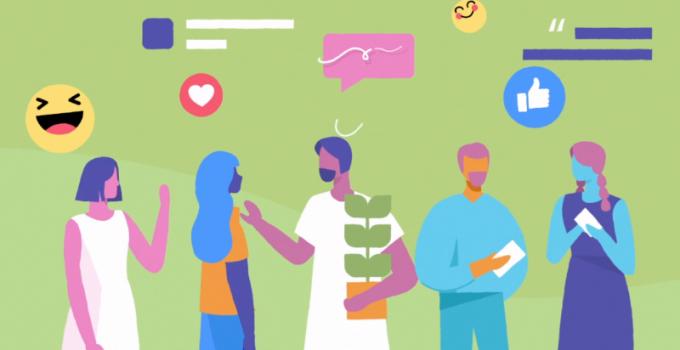 15 Contoh Teks Eksplanasi Sosial (singkat) 1