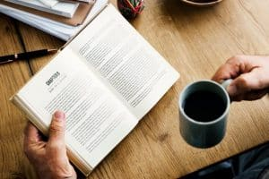 15 Contoh Teks Eksposisi (Kesehatan, lingkungan hidup,Politik) 1
