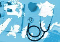 15 Contoh Teks Eksposisi Tentang Kesehatan (Beserta Strukturnya) 4