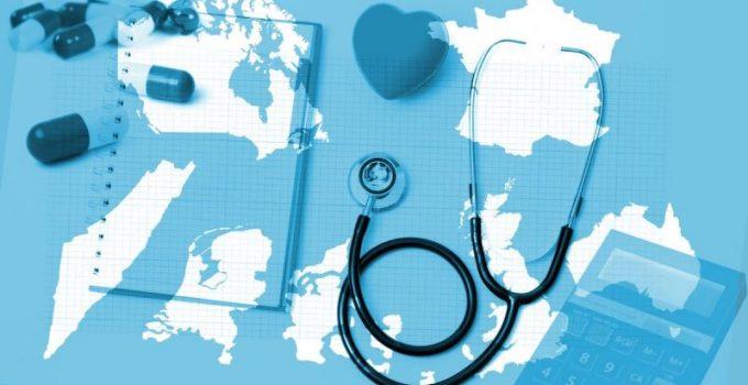15 Contoh Teks Eksposisi Tentang Kesehatan (Beserta Strukturnya) 1