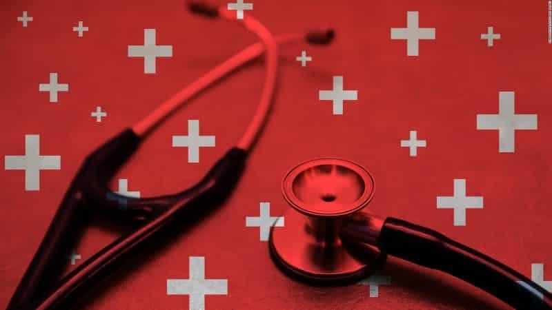 Contoh Teks Eksposisi Tentang Kesehatan dan Strukturnya