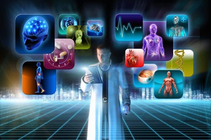 Contoh Teks Eksposisi Tentang Kesehatan Singkat
