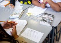 14 Contoh Teks Eksposisi Tentang Pendidikan (Berbagai tema) 2