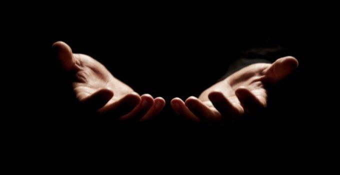 Doa Nabi Musa : Manfaat, Risalah dan Artinya 1