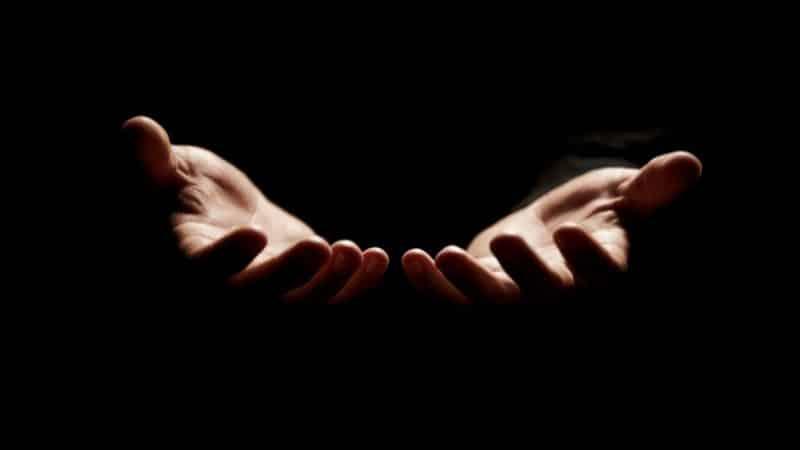 Doa Nabi Musa : Manfaat, Risalah dan Artinya