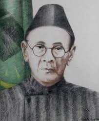 ABDOEL HALIM