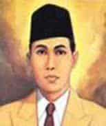 AMIR HAMZAH