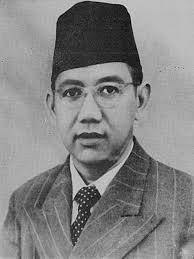 Abdul Wahid Hasyim