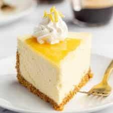 CHESE CAKE
