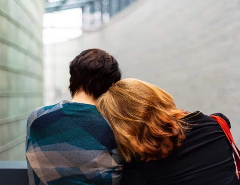 Contoh Cerita Fiksi Romantis