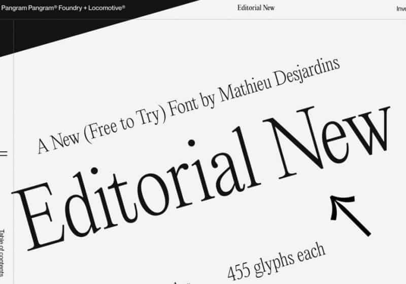 Contoh Teks Editorial Kritik