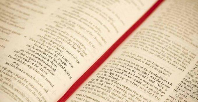 14 Contoh Teks Narasi (Lengkap dengan definisi, ciri-ciri, dan jenis teks) 1