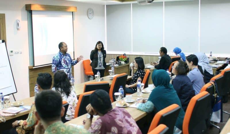 Contoh Teks Pembawa Acara Seminar Narkotika